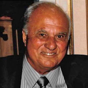 Macciocchi, Vince*