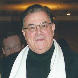 McAndrew, Thomas F.
