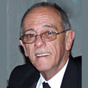 McHenry, James R.