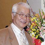 Sadao Yokota headshot e