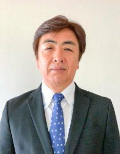 Onodera, Shinichi