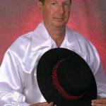 Tommy Wilbur