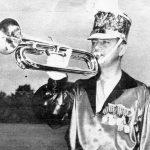 Bill Mullen Archie 1955