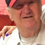 Bill Weidman Archie 2017