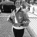Carol Coffman Archie 2007