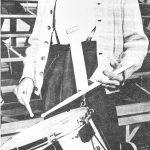 John Mazarakos