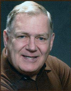Tully, John F. J.