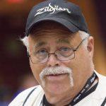 Larry Eckert
