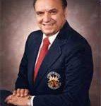 Vince Bruni