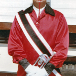 Vince D'Agostino Archie 1976