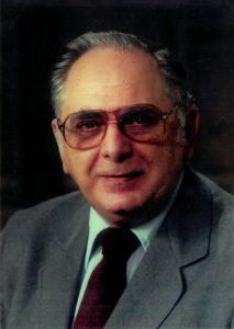 McGrath, William Sr.*