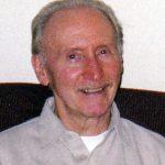 Bill Trageser