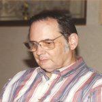 Bob Abramson deceased e