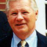 Doug Bruce deceased e