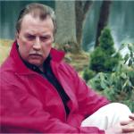 Gerry Shellmer