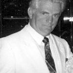 Jim Henn deceased
