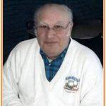 Norm Corrieri deceased