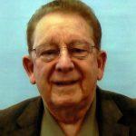 Robert Castor