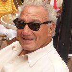 Michael Gasparre
